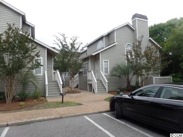 MLS#:1610578 Low-Rise 2-3 Stories 304 Cumberland Terrace Drive