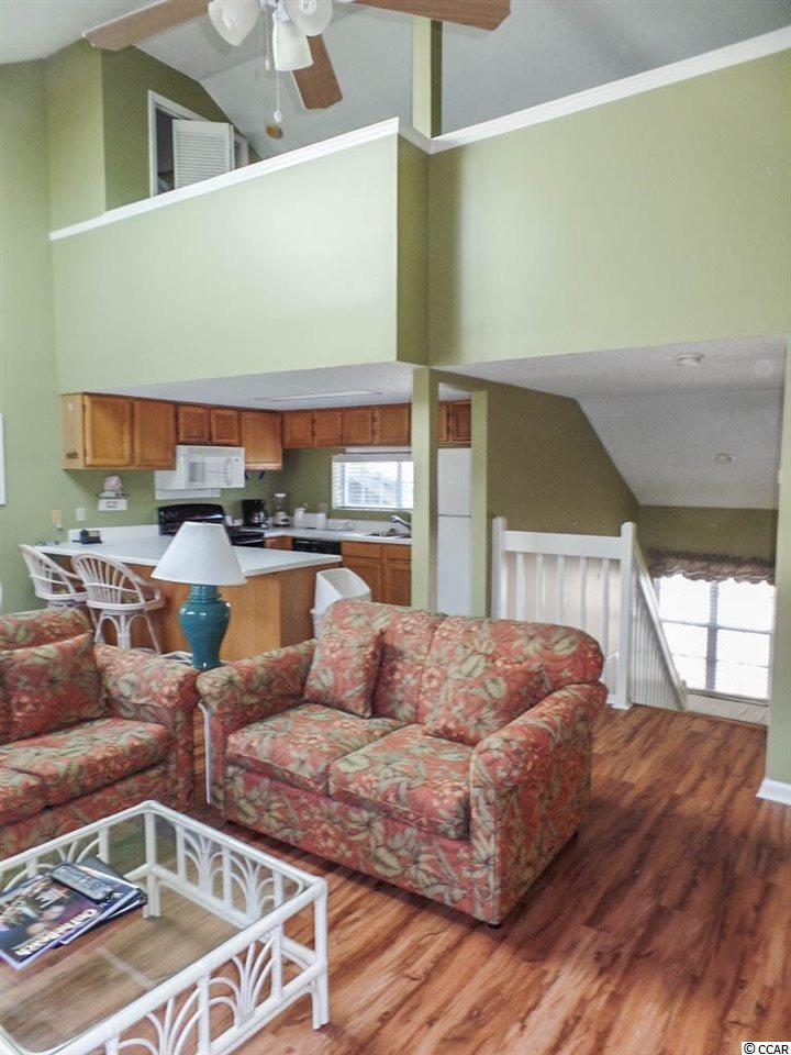 2 bedroom  Cumberland Terrace condo for sale