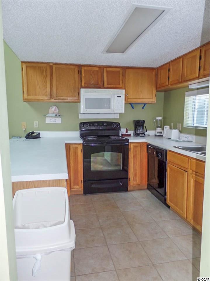 MLS #1610578 at  Cumberland Terrace for sale