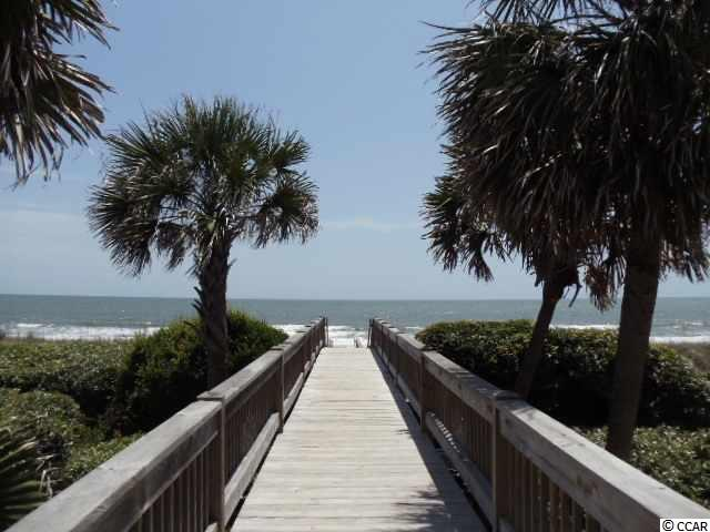 View this 3 bedroom condo for sale at  Shipyard Village in Pawleys Island, SC
