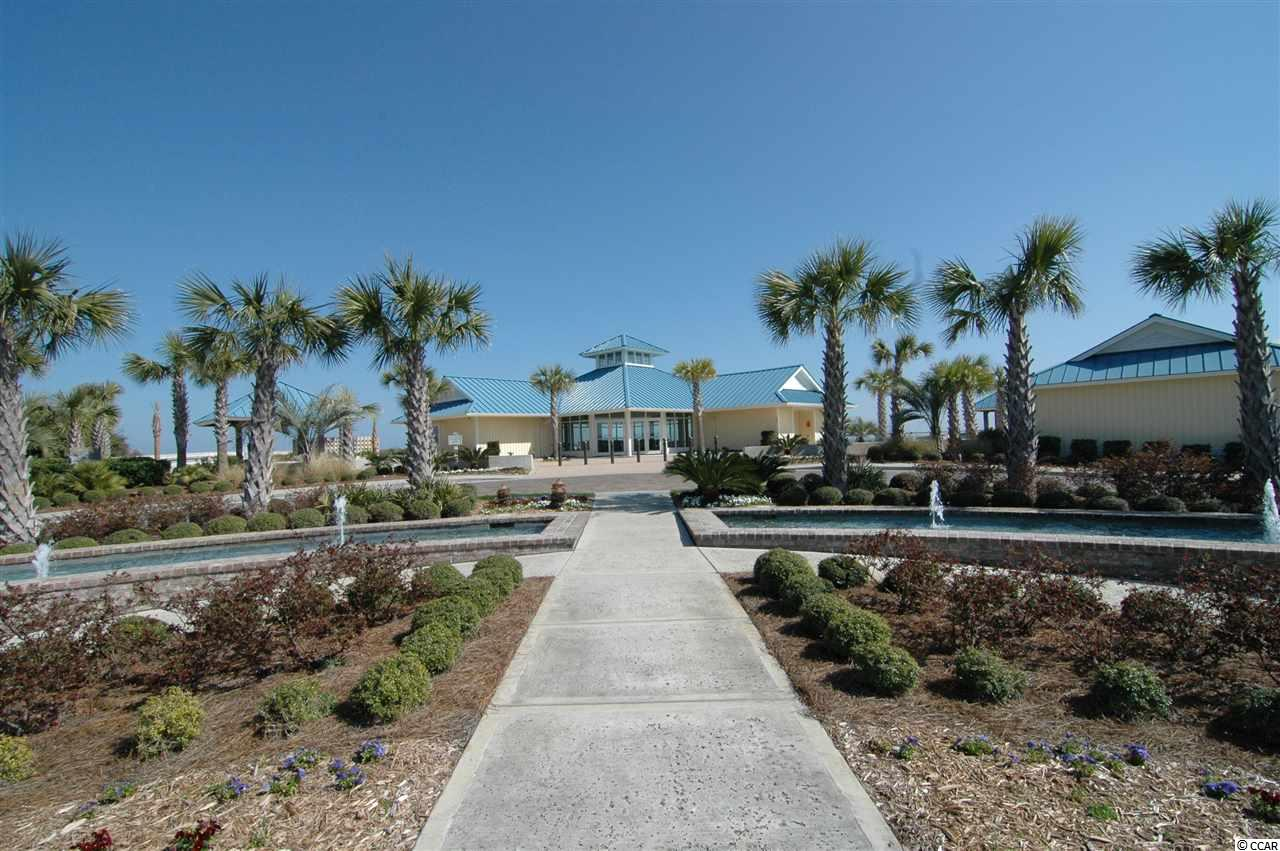 Have you seen this  Shipyard Village property for sale in Pawleys Island