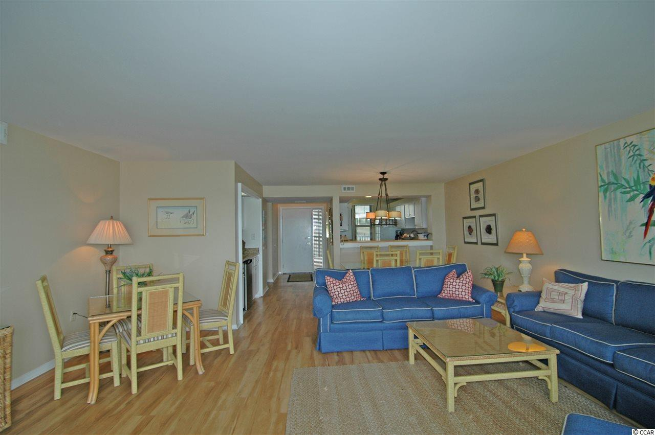 Another property at  Shipyard Village offered by Pawleys Island real estate agent