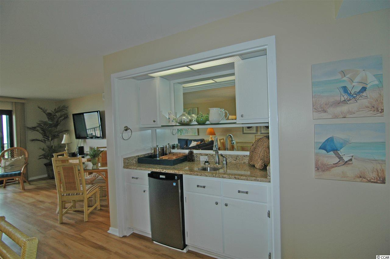 Contact your Realtor for this 3 bedroom condo for sale at  Shipyard Village