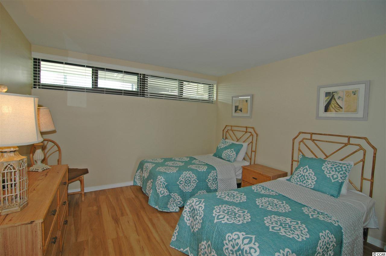 condo for sale at  Shipyard Village at 293 S Dunes Drive Pawleys Island, SC