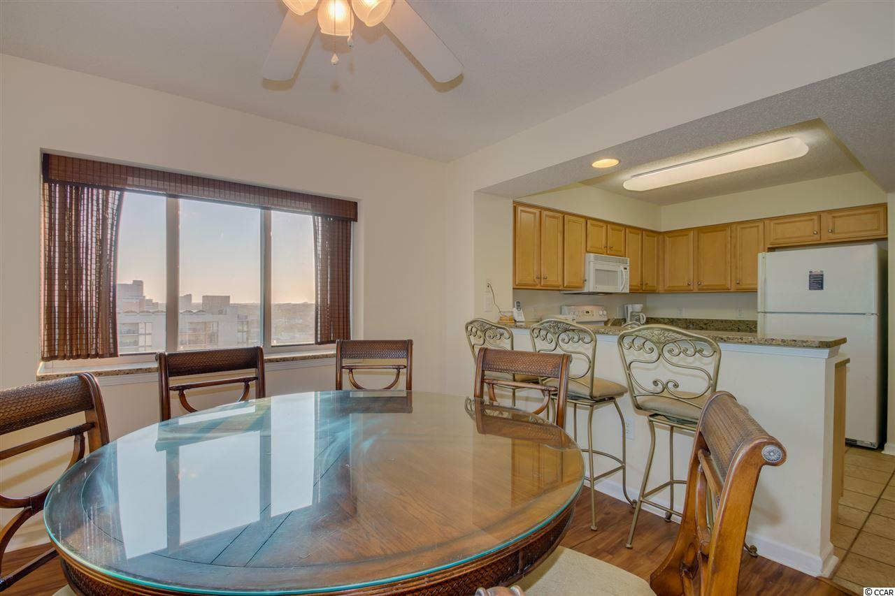 This 4 bedroom condo at  South Shore Villas is currently for sale