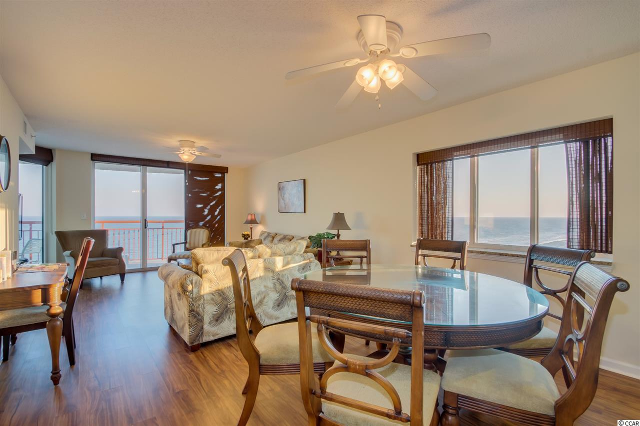 Interested in this  condo for $497,900 at  South Shore Villas is currently for sale