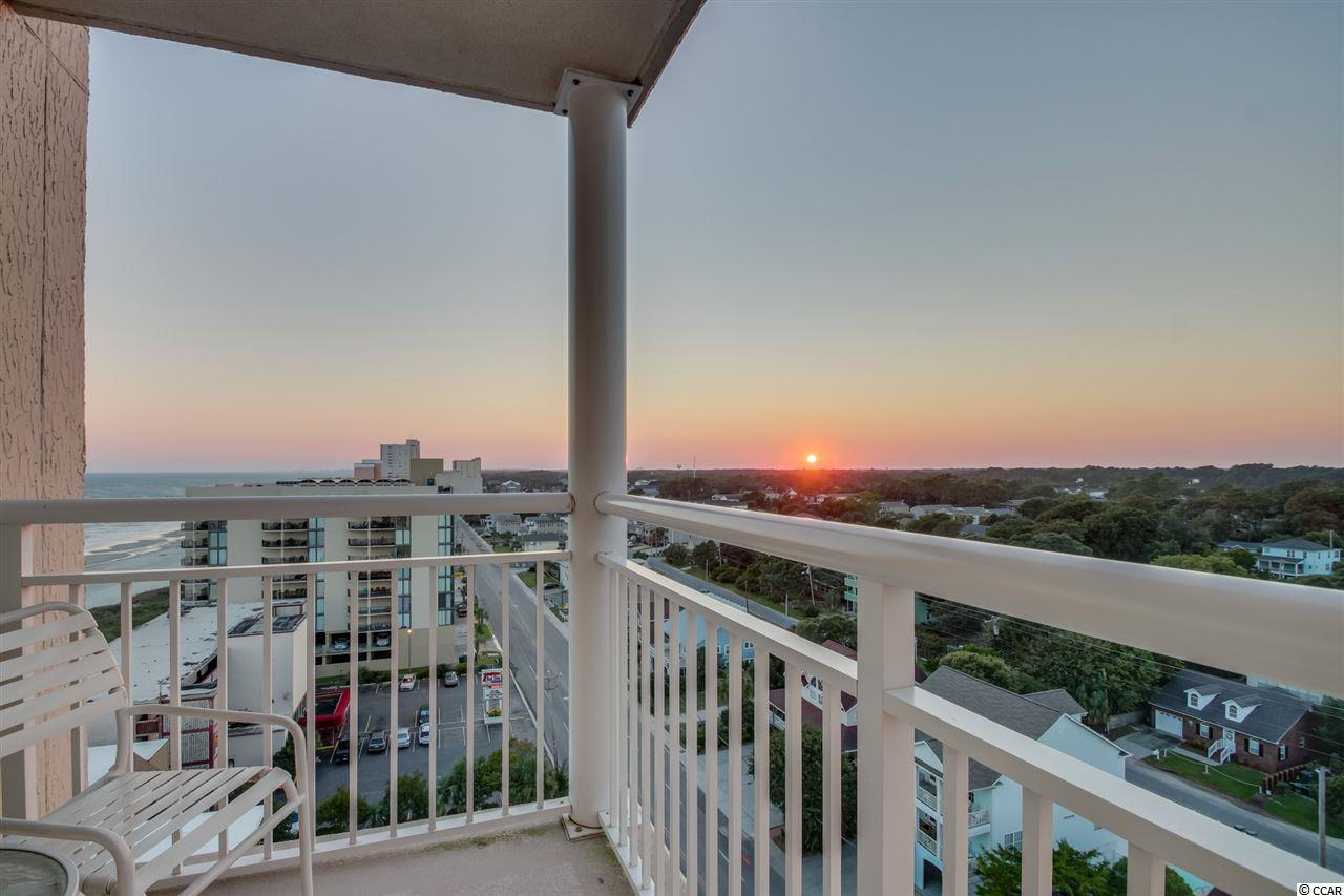 4 bedroom condo for sale at $429,900