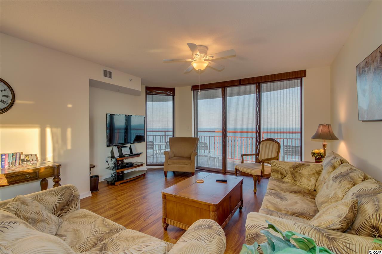 South Shore Villas condo at 1401 S Ocean Blvd for sale. 1610692
