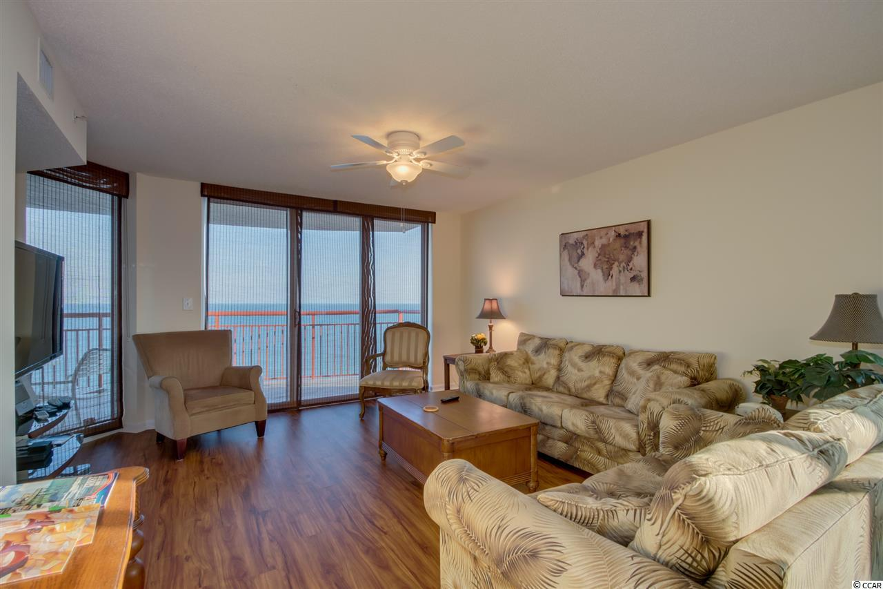condo for sale at  South Shore Villas for $497,900