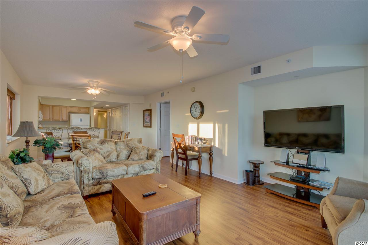 condo for sale at  South Shore Villas at 1401 S Ocean Blvd North Myrtle Beach, SC