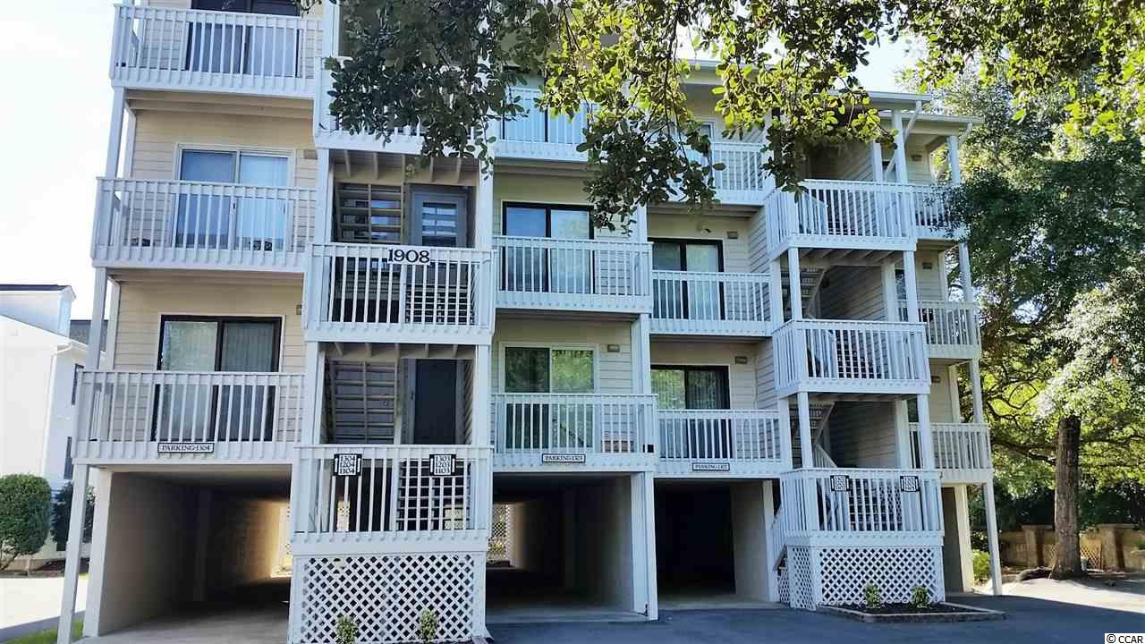Condos In Myrtle Beach Nc