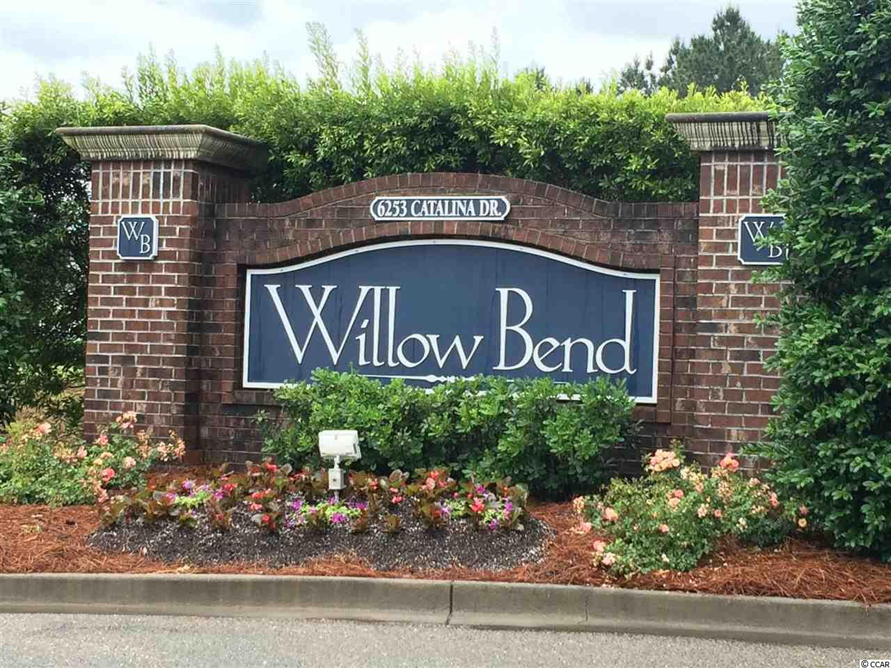 Condo For Sale At Willow Bend Barefoot Nmb In North Myrtle Beach South Carolina Unit 213