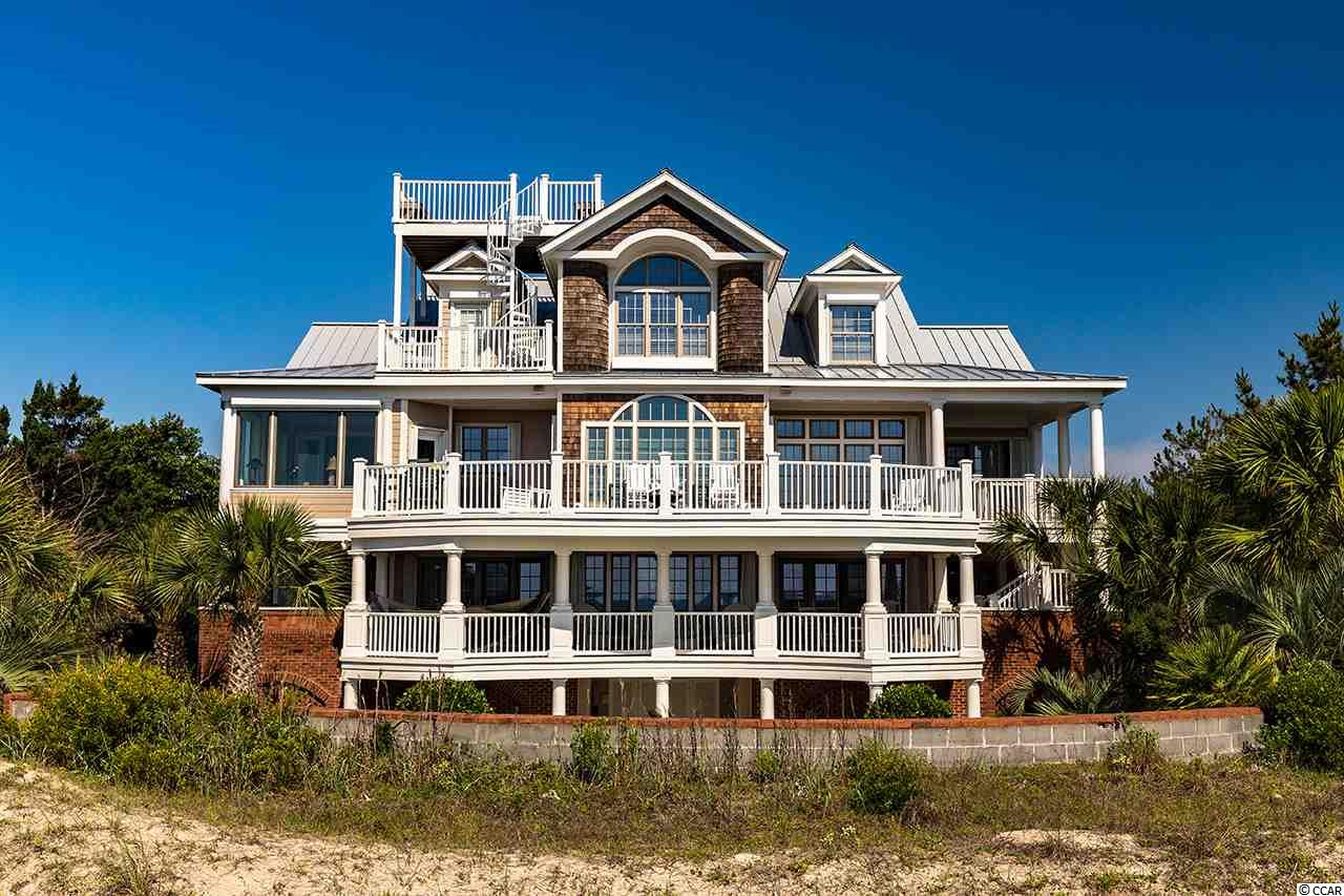 Surfside Realty Company - MLS Number: 1610965