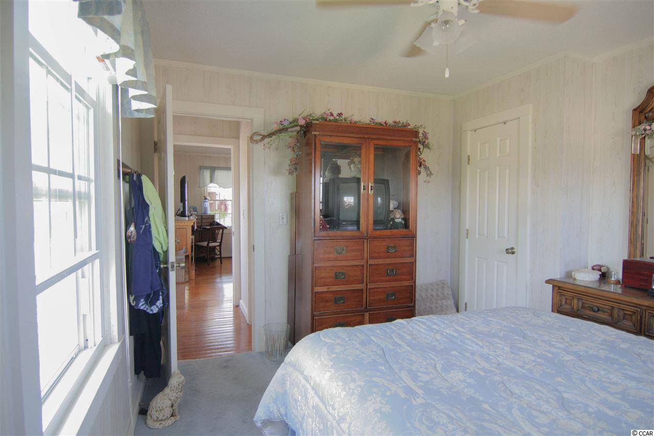 Additional photo for property listing at 632 S Waccamaw 632 S Waccamaw Garden City Beach, 南卡罗来纳州 29576 美国