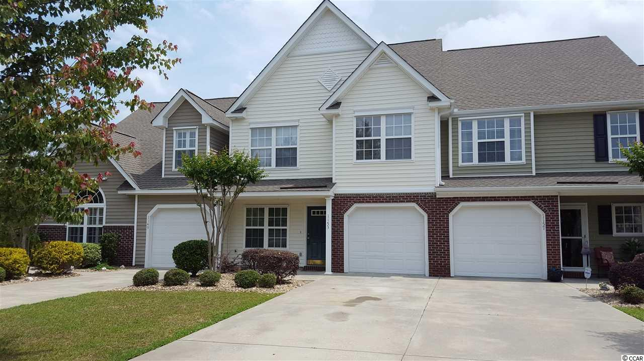 Three Bedroom Sawgrass East Carolina Forest Condos For Sale In Myrtle Beach South Carolina