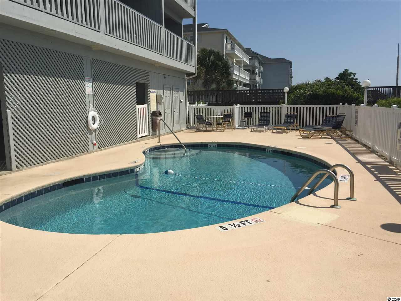 This property available at the  Surfside Landing in Surfside Beach – Real Estate