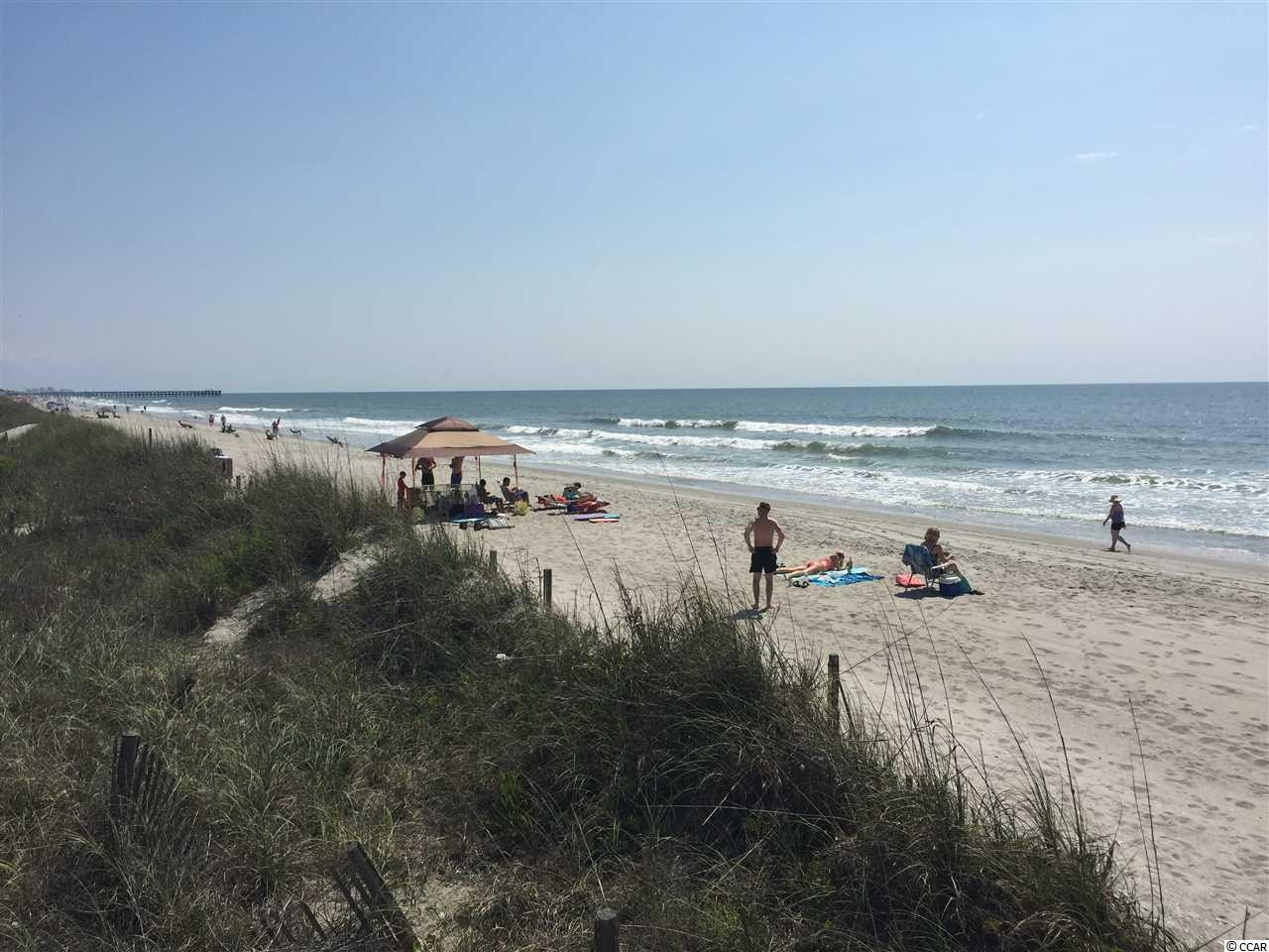 Real estate listing at  Surfside Landing with a price of $209,000