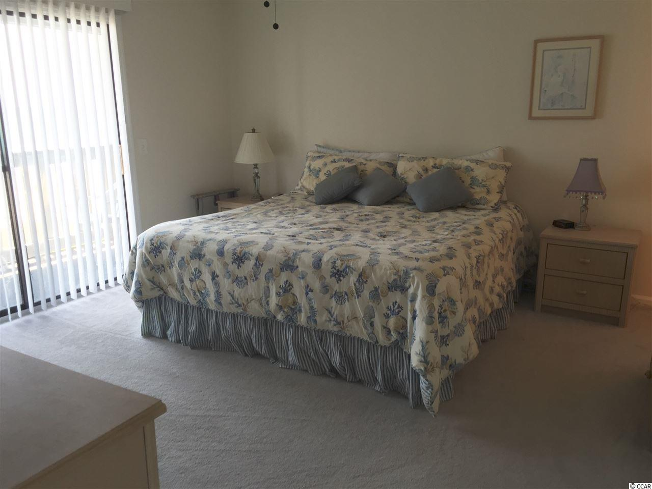condo for sale at  Surfside Landing for $209,000