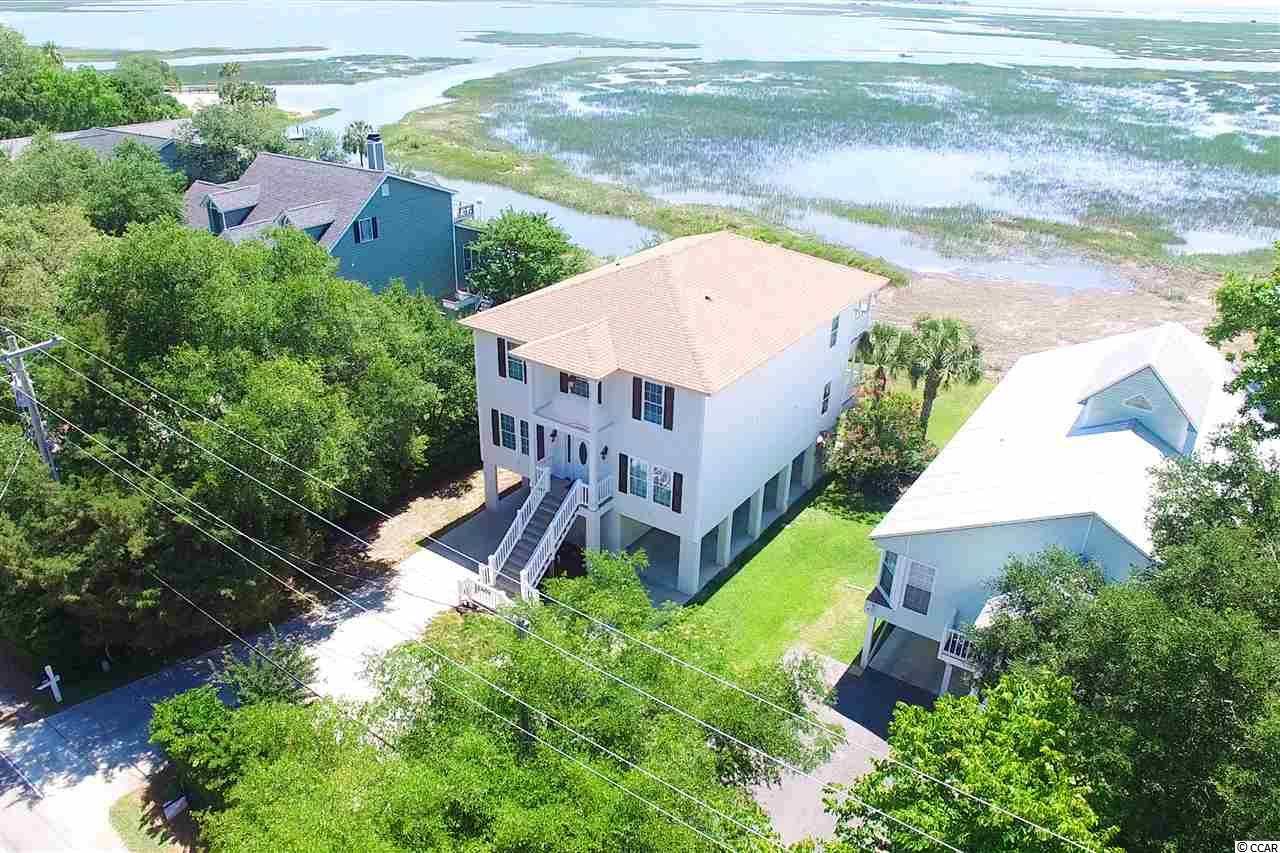 4975 HWY 17 BUSINESS, Murrells Inlet, SC 29576