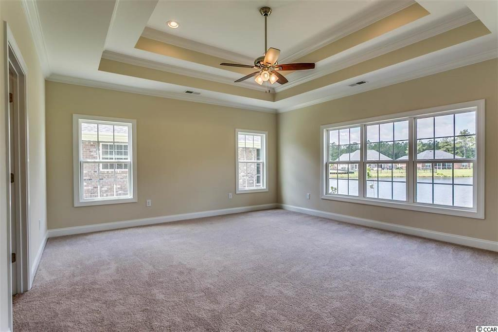 Surfside Realty Company - MLS Number: 1611462