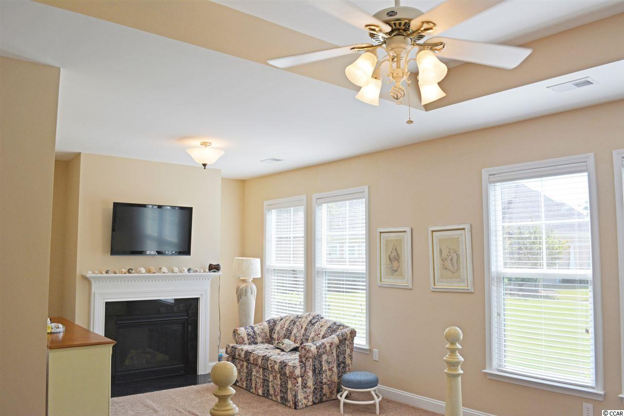 bedroom sold at clearwater bay barefoot resort in north myrtle beach
