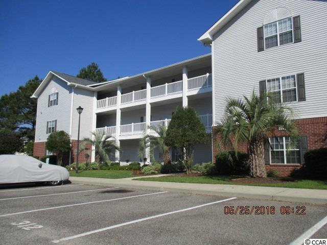 CONDO MLS:1611564 Bay Meadows  4811 Innisbrook Myrtle Beach SC