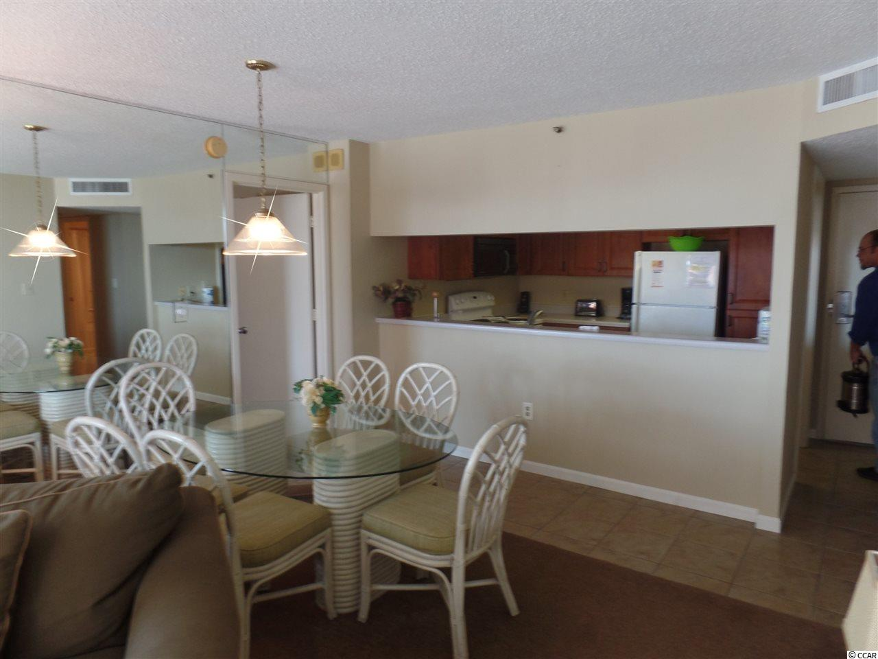 condo for sale at  South Hampton for $278,000
