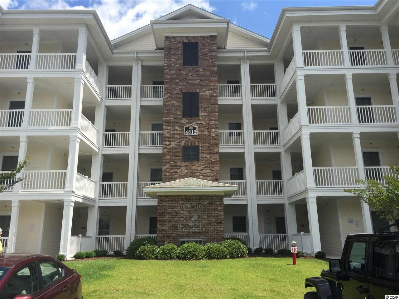 three bedroom magnolia pointe condos for sale in myrtle