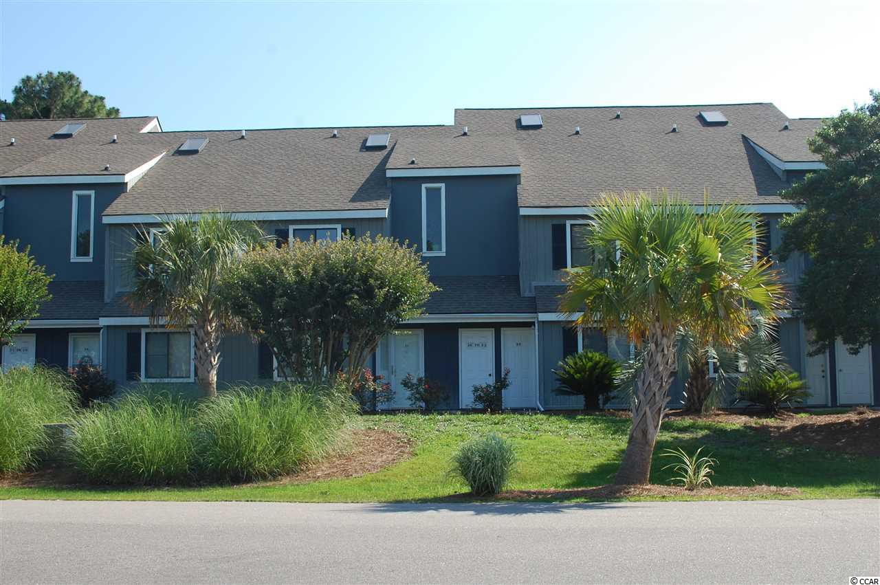 CONDO MLS:1611692 Golf Colony at Deerfield  1850 Colony Dr #2-F Surfside Beach SC