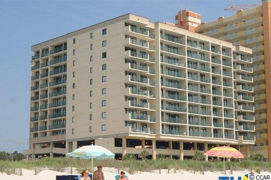 501 S Ocean Blvd 306, North Myrtle Beach, SC 29582