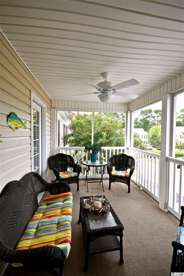 Real estate listing at  WINCHESTER with a price of $162,500