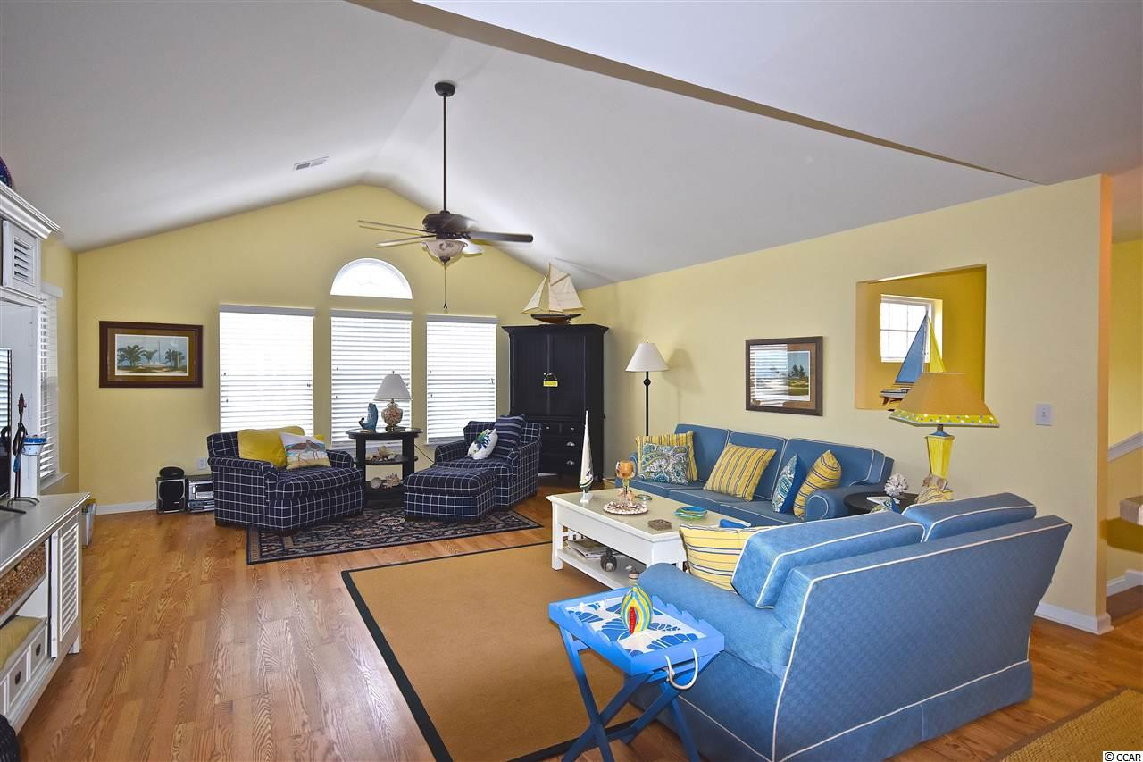 Another property at  WINCHESTER offered by Murrells Inlet real estate agent