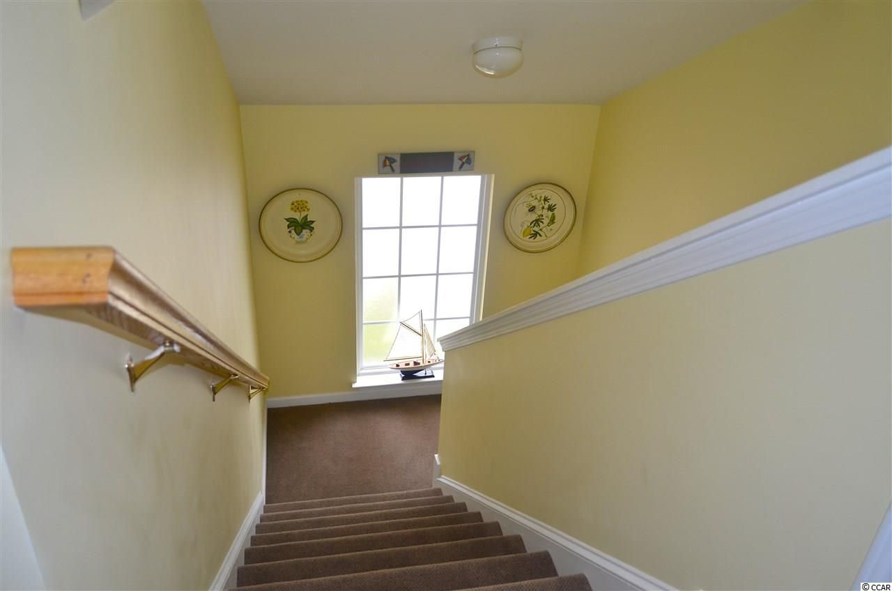 Contact your real estate agent to view this  WINCHESTER condo for sale