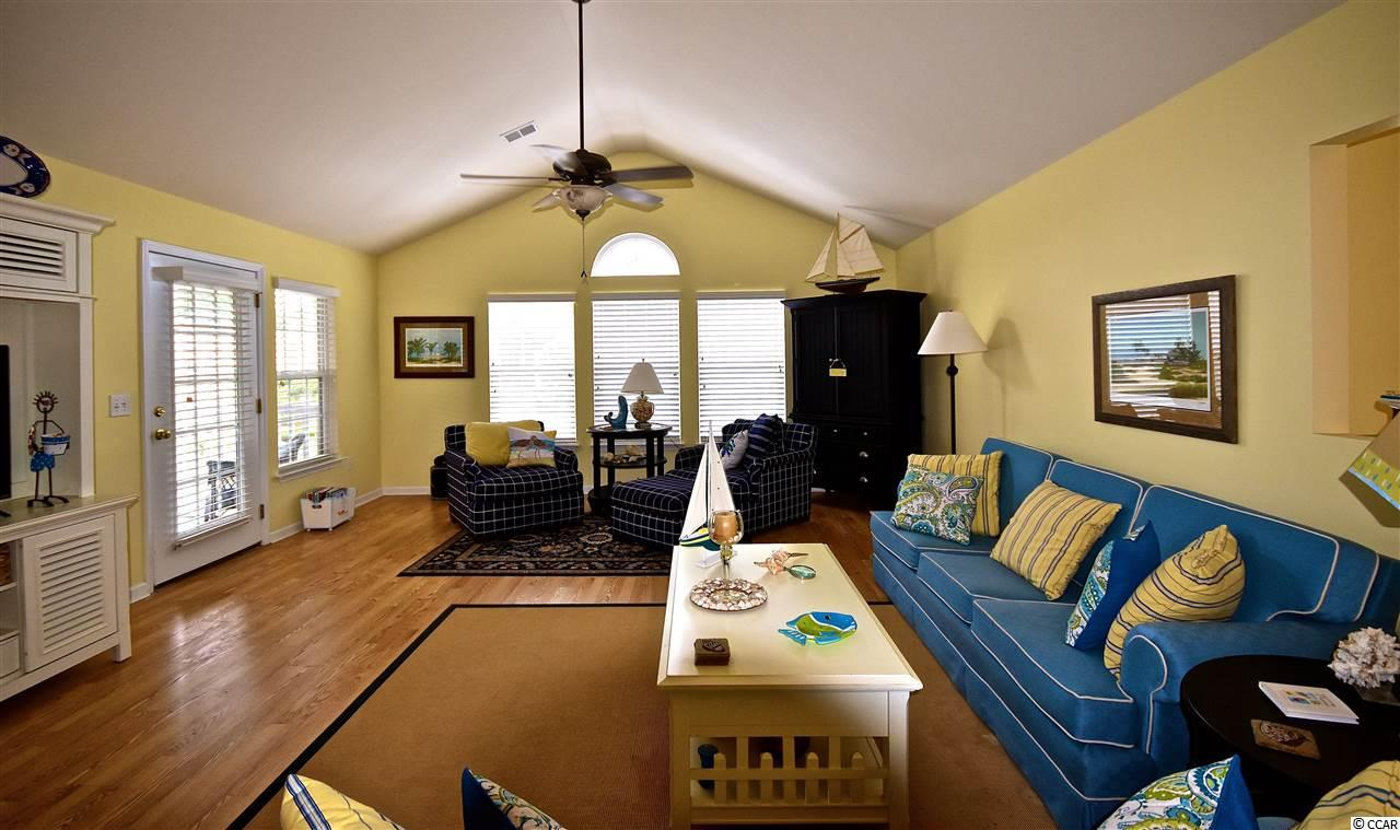 condo for sale at  WINCHESTER for $162,500
