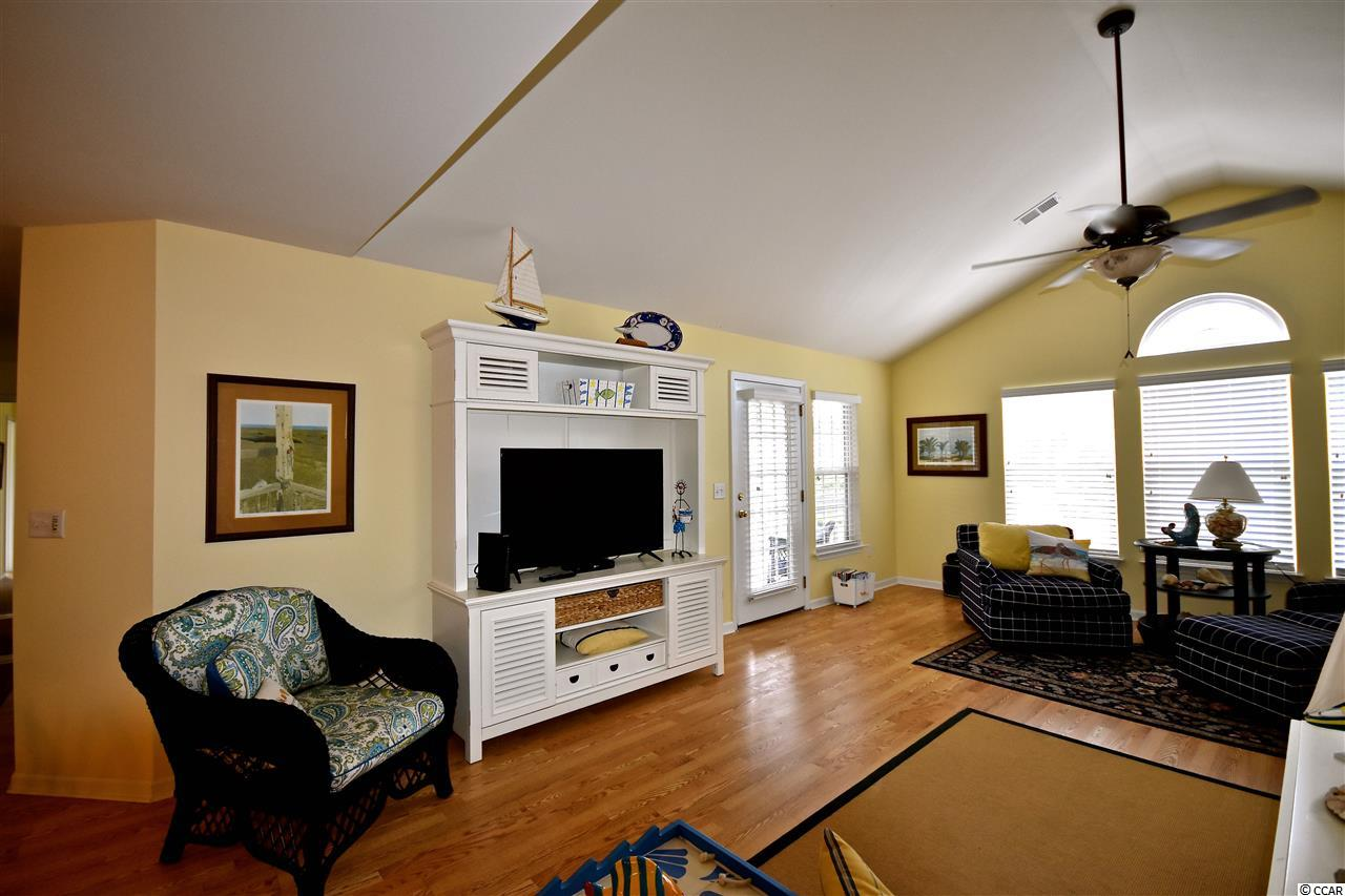 condo for sale at  WINCHESTER at 9 -F Pistachio Loop Murrells Inlet, SC