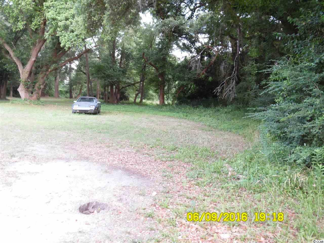 Additional photo for property listing at 611 Wright 611 Wright Conway, South Carolina 29527 United States