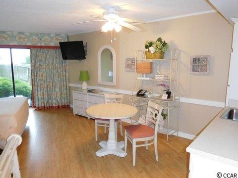 Tower condo for sale in Pawleys Island, SC