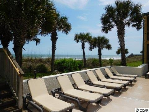 Have you seen this  Tower property for sale in Pawleys Island