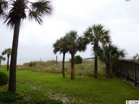 Real estate for sale at  Tower - Pawleys Island, SC