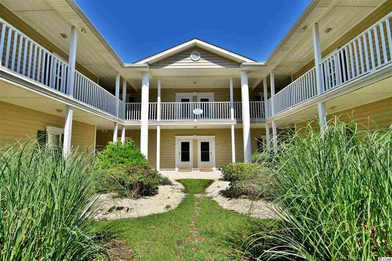 CONDO MLS:1612104 Sweetwater  7307 Sweetwater Blvd. Murrells Inlet SC