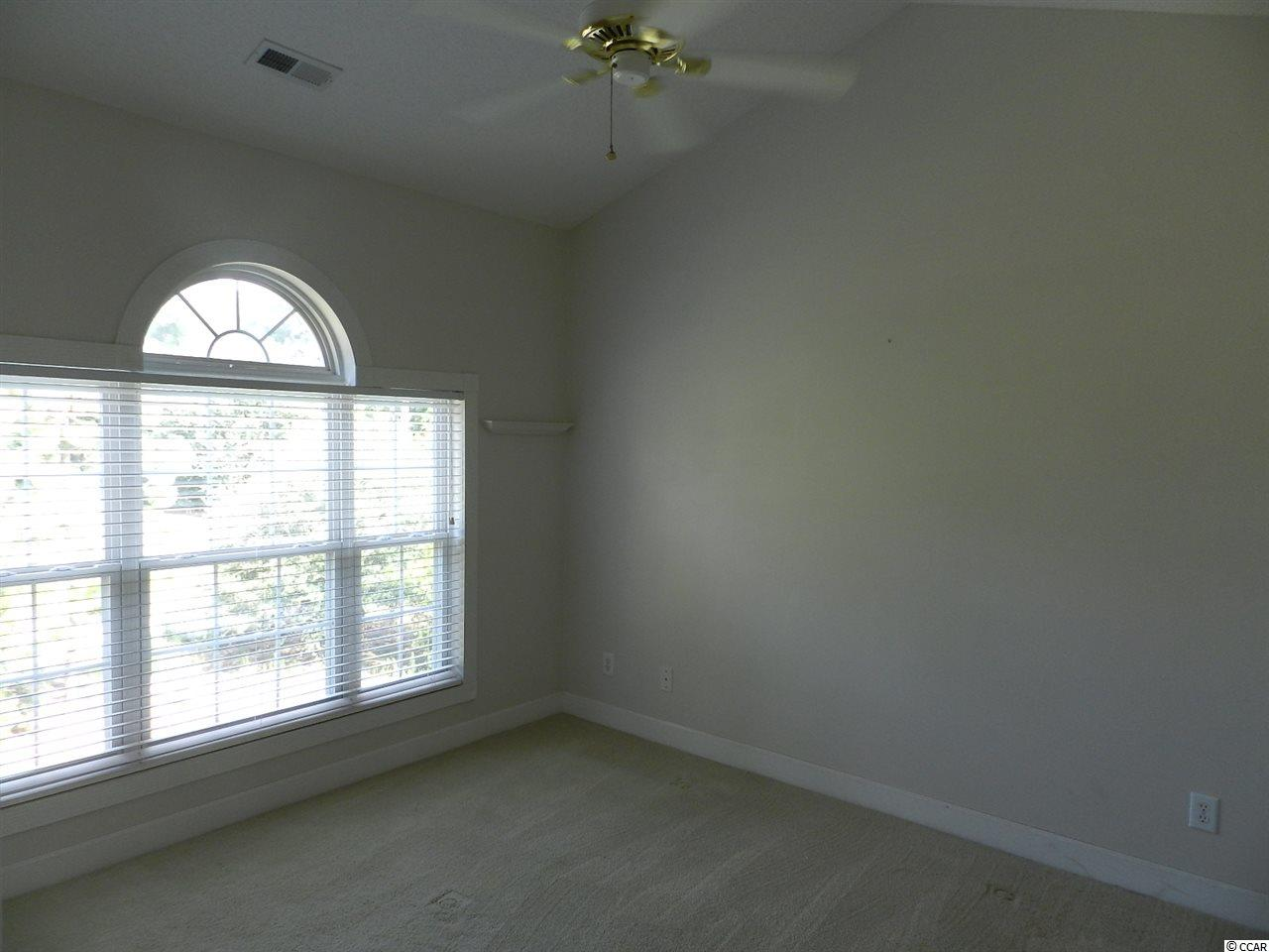 This property available at the  RIVERWALK in Myrtle Beach – Real Estate