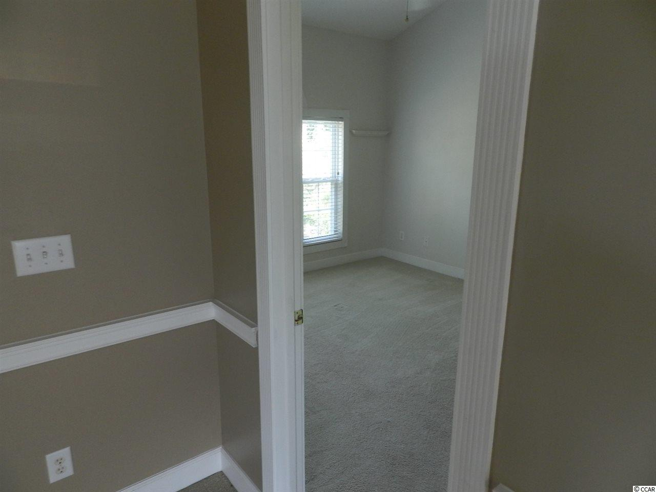 Real estate listing at  RIVERWALK with a price of $108,900
