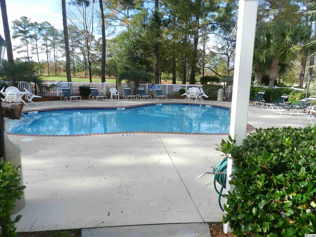 Condo For Sale At Riverwalk In Myrtle Beach South Carolina Unit 301 Listing Mls Number 1612318