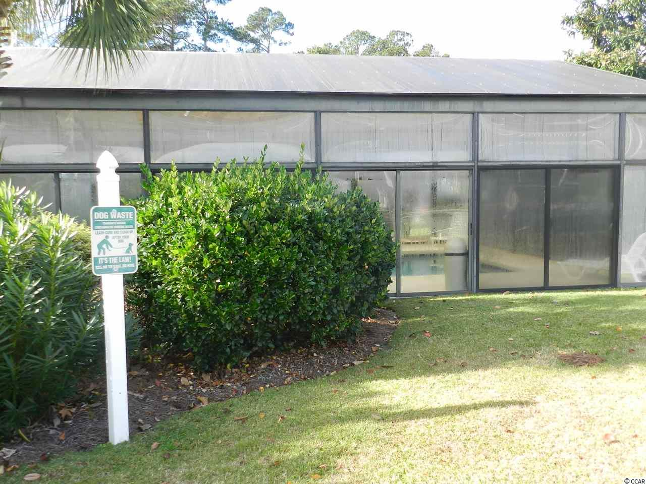Another property at   RIVERWALK offered by Myrtle Beach real estate agent