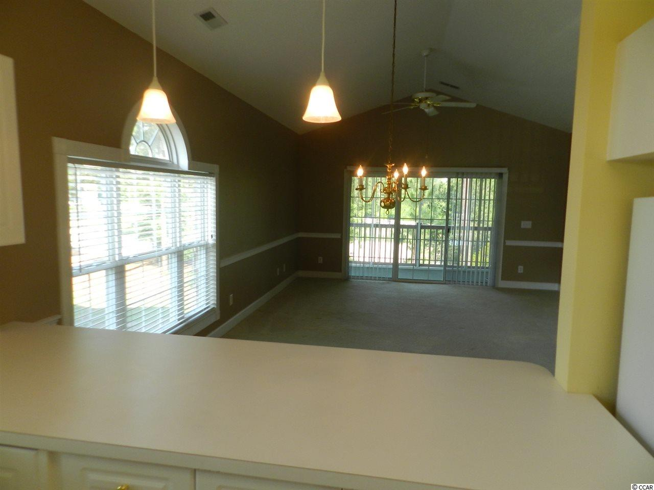 condo for sale at  RIVERWALK for $108,900