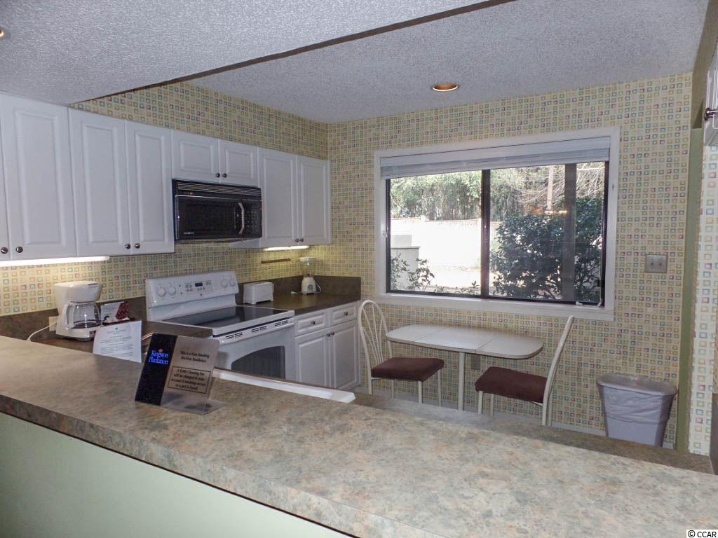 View this 2 bedroom condo for sale at  Richmond Park in Myrtle Beach, SC
