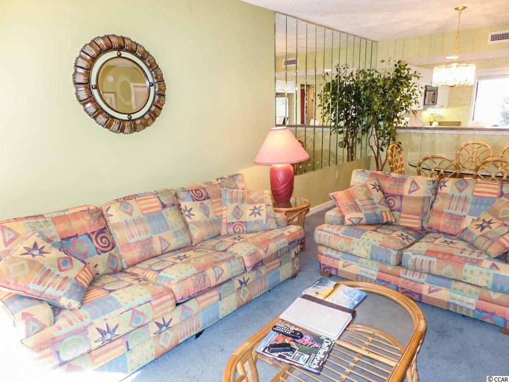 Another property at  Richmond Park offered by Myrtle Beach real estate agent