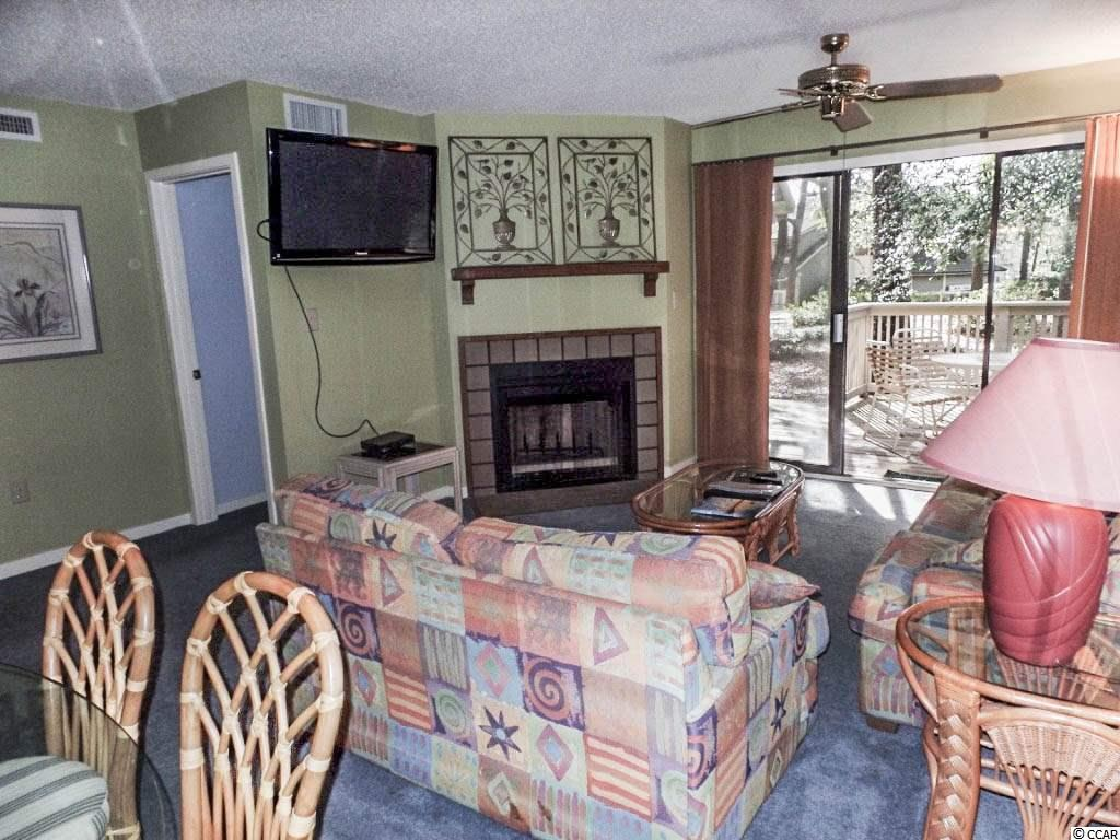 Contact your Realtor for this 2 bedroom condo for sale at  Richmond Park