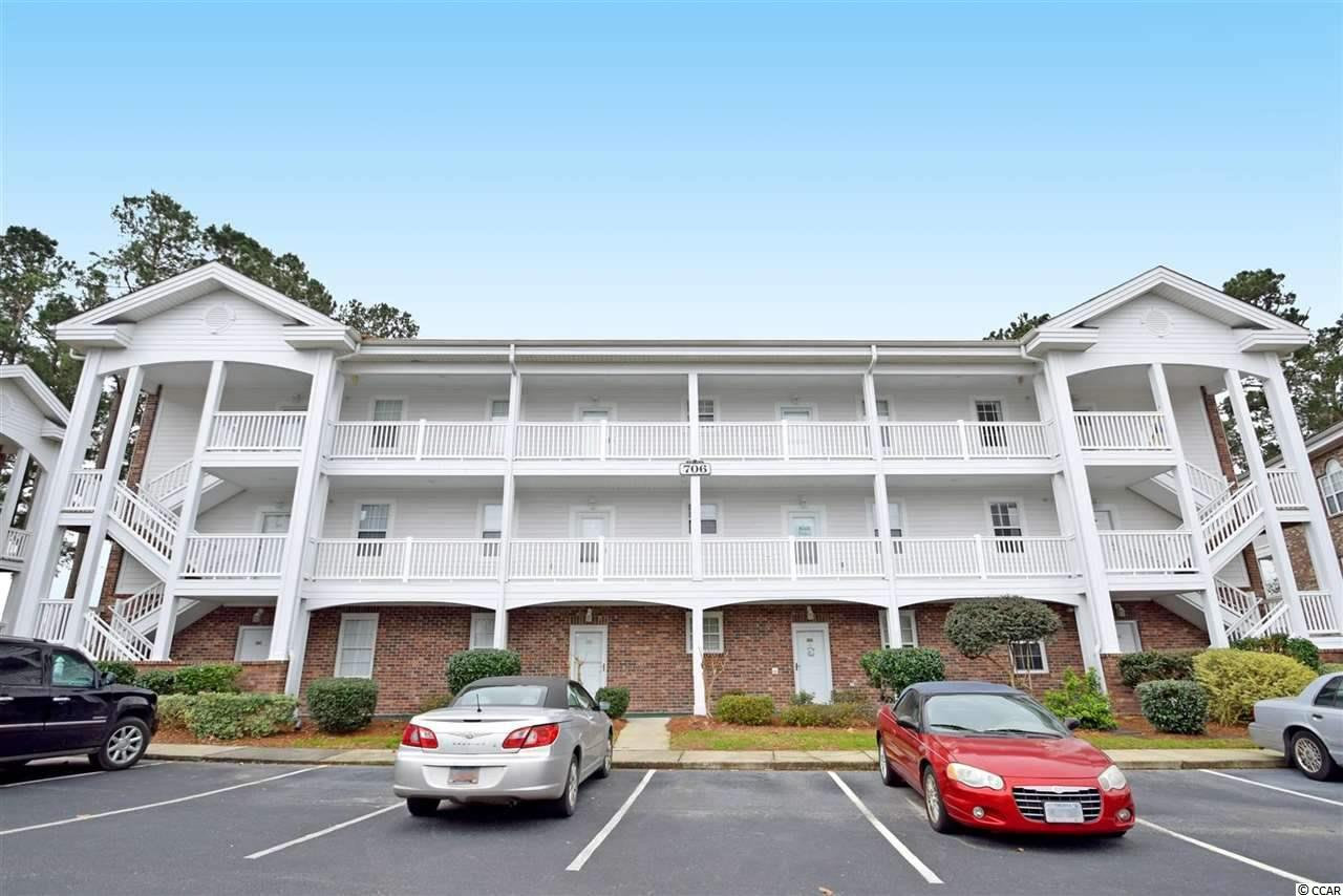 CONDO MLS:1612433 RIVERWALK  683 Riverwalk Dr. Myrtle Beach SC