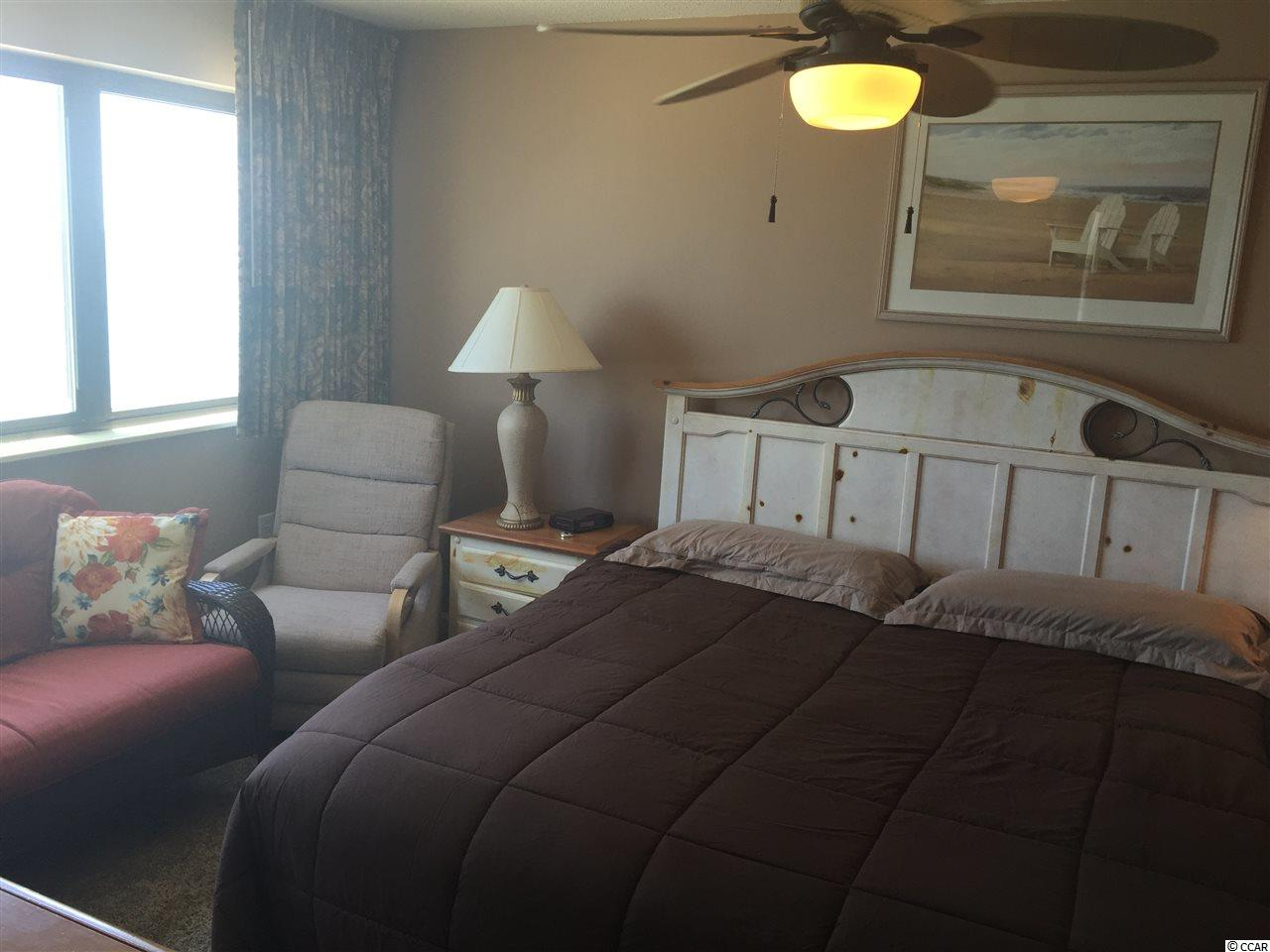 This property available at the  Ocean Bay Club Condominiums in North Myrtle Beach – Real Estate